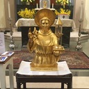 The Holy Relic of St. Anthony of Padua photo album thumbnail 11