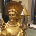 The Holy Relic of St. Anthony of Padua photo album thumbnail 14